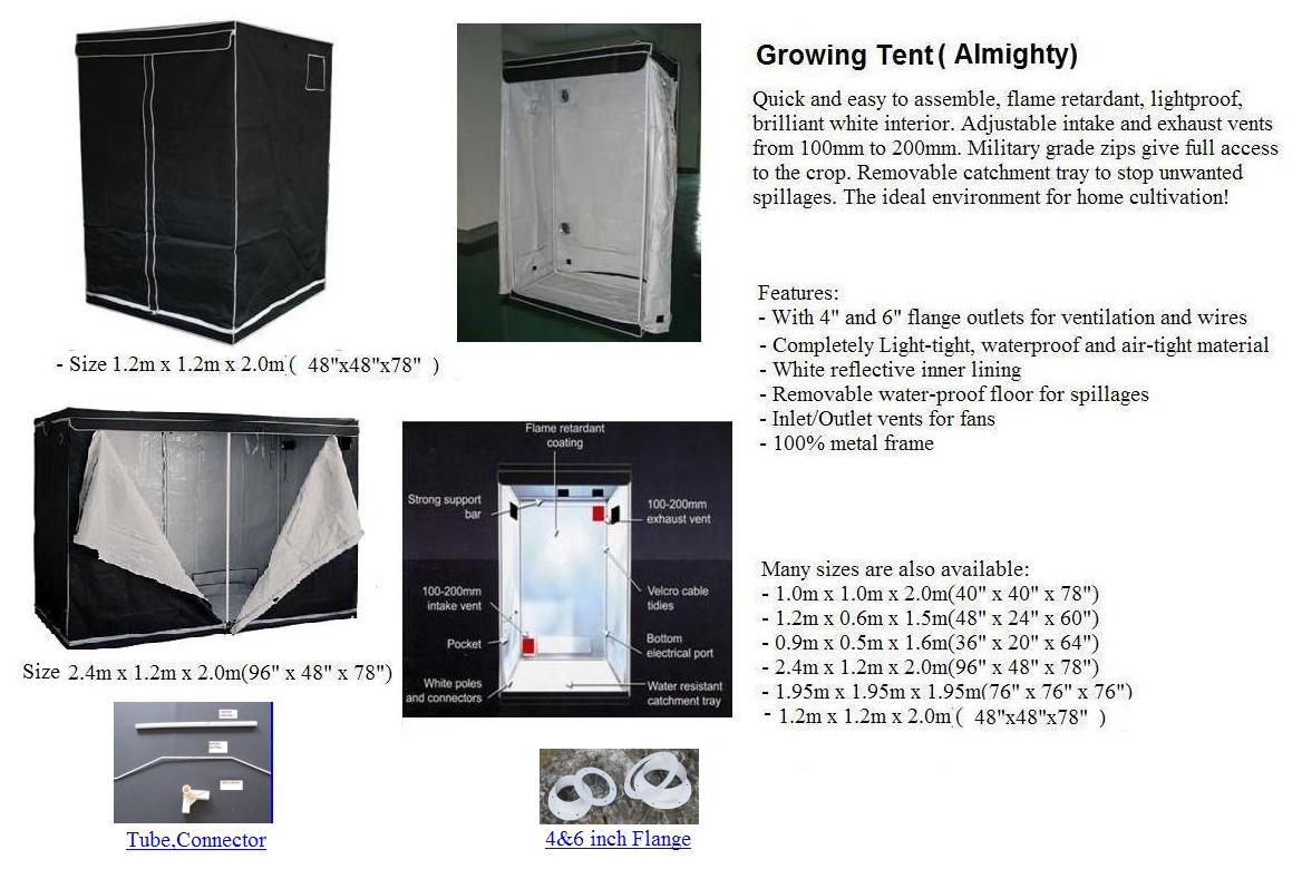 Factory Direct Hydroponics Equipment May Be Perfect For You!    from Hydroponics Group