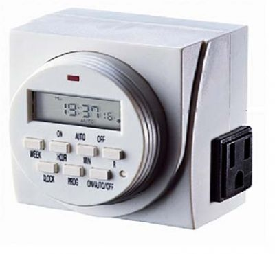 digital timer01 Factory Direct Hydroponics Equipment May Be Perfect For You!    from Hydroponics Group