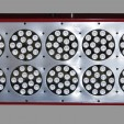 LED growdaddy 113x113 Grow Daddy LED Grow Box    from Hydroponics Group