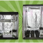 dubhydro 148x148 CFL Hydroponics Starter Kit    from Hydroponics Group