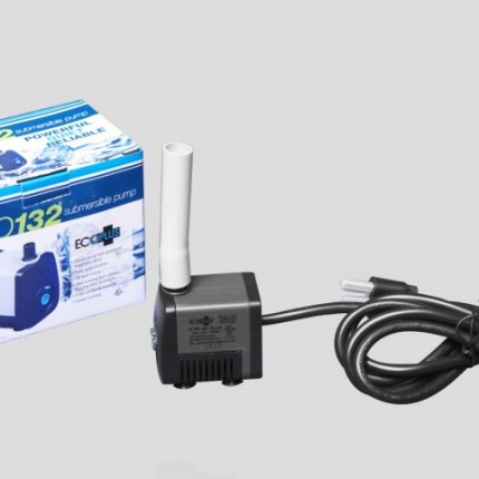 Hydroponic water pump accessories from hydroponics group for Hydroponic pump