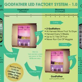 hg-godfather-factory-system